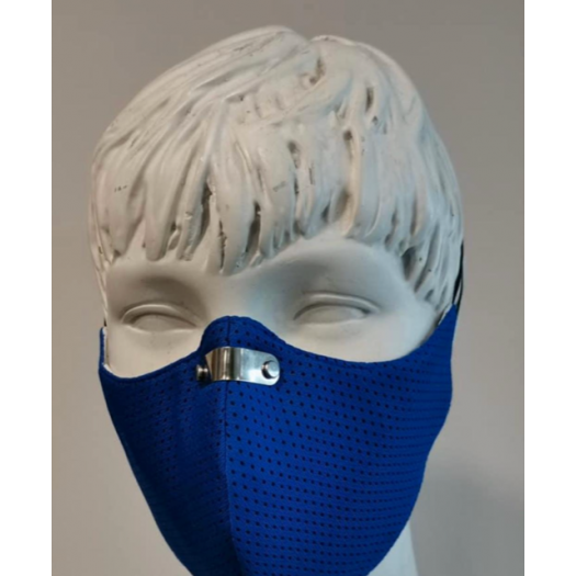 Mask Respishield, Size M