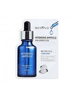 Beyond Intensive Ampoule Face Mask, Hyaluronic Acid