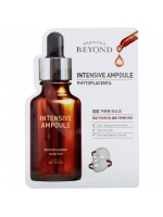 Beyond Intensive Ampoule Face Mask, Phytoplacenta